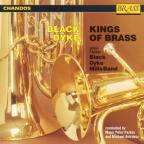 Kings of Brass / Black Dyke Mills Band