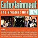 Entertainment Weekly: Greatest Hits 1974