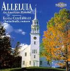 Alleluia: An American Hymnal