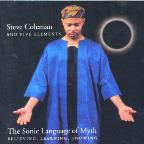 Sonic Language of Myth: Believing, Learning, Knowing