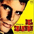 This Is...Del Shannon