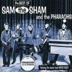 Best of Sam the Sham & the Pharaohs