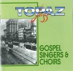 Gospel Singers & Choirs