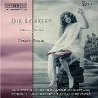 Die Loreley-Opera In Two Acts