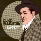 Jazz Giants Play The Duke Ellington Songbook