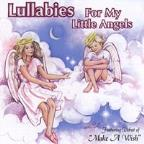 Lullabies for My Little Angels
