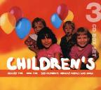Childrens Boxset