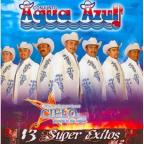 13 Super Exitos No 2
