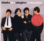 Singles Collection 1964-1970