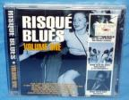 Risque Blues Vol. 1