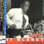 Blue Note Years: Best Of