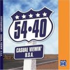 Casual Viewin' USA