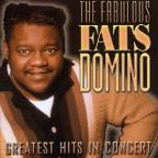 Fabulous Fats Domino