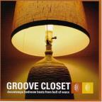 Groove Closet: Downtempo Bedroom Beats From Ball Of Waxx