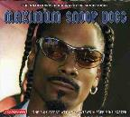 Maximum Snoop Dogg: The Unauthorised Biography of Snoop Dogg