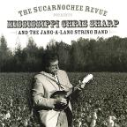 Sucarnochee Revue Presents Mississippi Chris Sharp