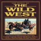 Music of the Wild West