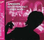 Aprights Collections Vol. 1 - Aprights Collections