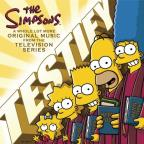 Simpsons: Testify