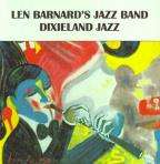 Dixieland Jazz/Two Great Dixieland Jazz Bands