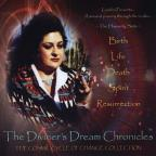 Diviner's Dream Chronicles