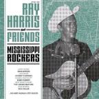 Mississippi Rockers