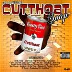 Cutthoat Soup