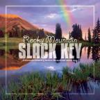 Rocky Mountain Slack Key