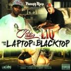 Laptop to the Blacktop
