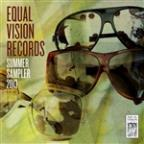 Equal Vision Records 2013 Summer Sampler