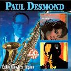 Desmond Blue/Take Ten