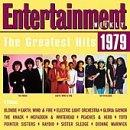 Entertainment Weekly: Greatest Hits 1979