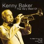 Best Of Kenny Baker