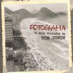 Fotografia: Os Anos Dourados de Tom Jobim