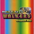 Shalalalala-Greatest Hit