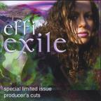 Exile: Special Limited Issue: Producer's Cuts