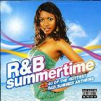 R&B Summertime