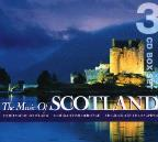 Music of Scotland
