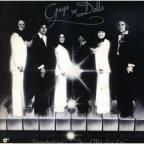 Guys 'N' Dolls/The Good Times