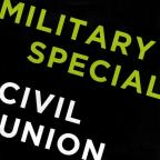 Civil Union