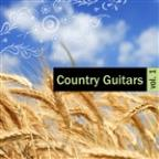 Country Guitars