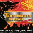 Technobase.FM We Are One, Vol. 2