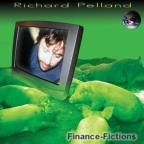 Finance Fictions