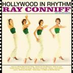 Hollywood in Rhythm/Broadway in Rhythm