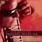 Art of the Indian Dilruba