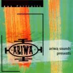 Ras Portraits: Ariwa Sounds Presents