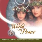World of Peace