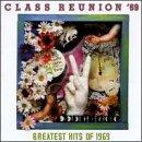 Class Reunion '69: Greatest Hits Of 1969