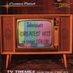 Television's Greatest Hits V.5