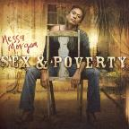 Sex & Poverty